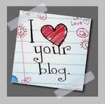 iloveyourblog.jpg
